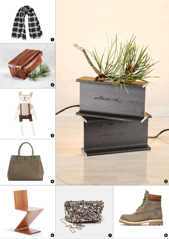 Shopping de Noël Zut à Strasbourg avec Revenge Hom, Galeries Lafayette, Timberland, Zara, Place des Halles…