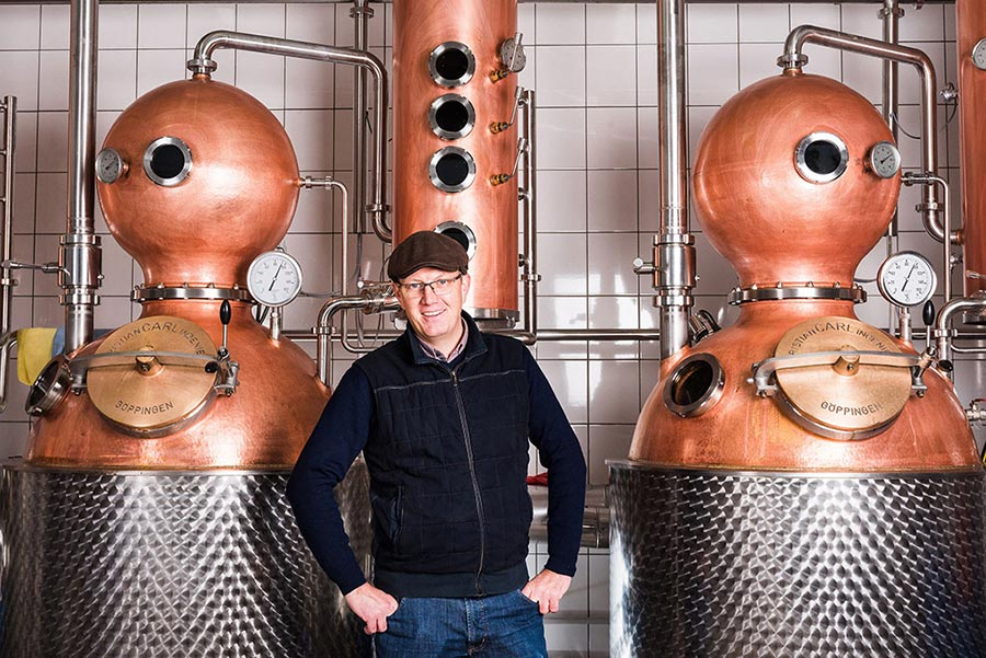 distillerie-hepp-©milan-szypura