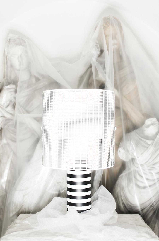 ZUT Magazine — MUSEE MICHAELIS ©Alexis Delon/Preview