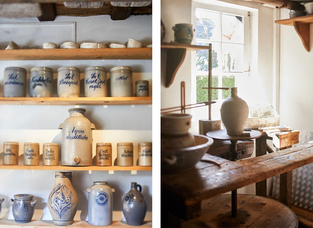 ZUT-Haguenau-et-alentours—musee-de-la-poterie-©Alexis-Delon/Preview
