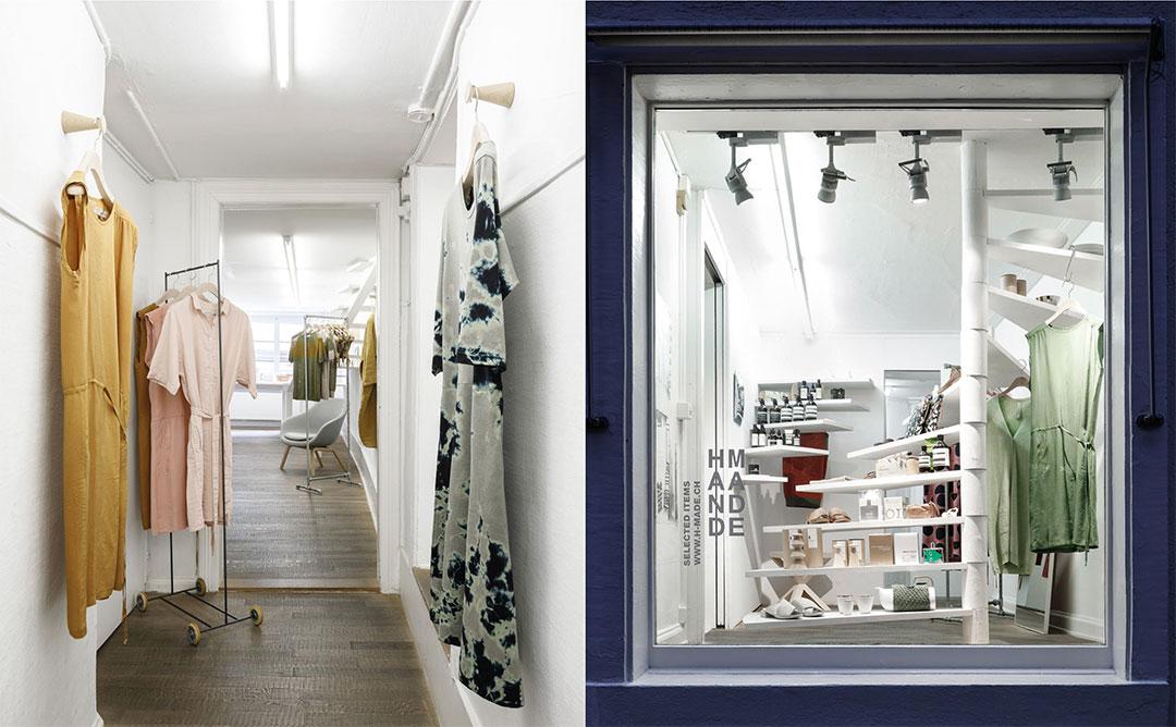 ZUT-Magazine—Concept_Store_Handmade_Basel