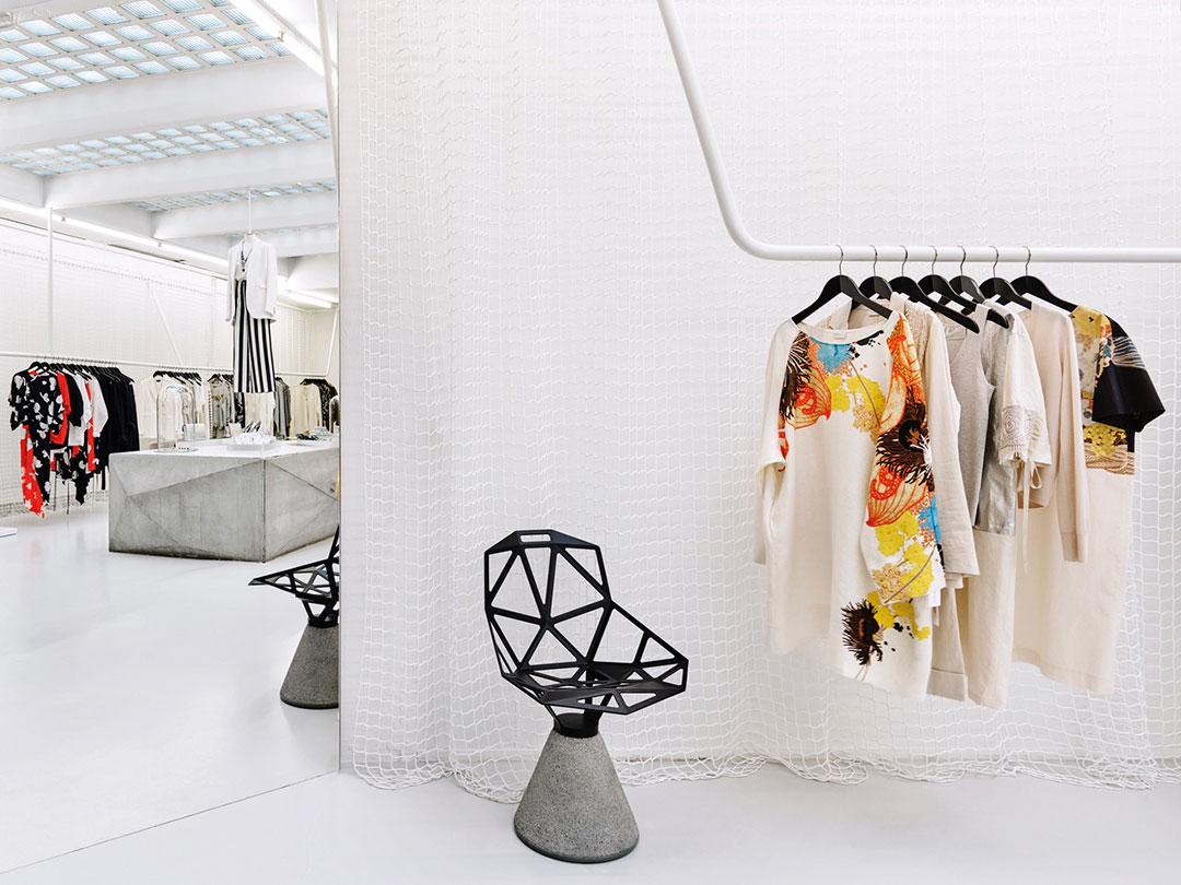 ZUT-Magazine—Concept_Store_Set_Sekt-Basel