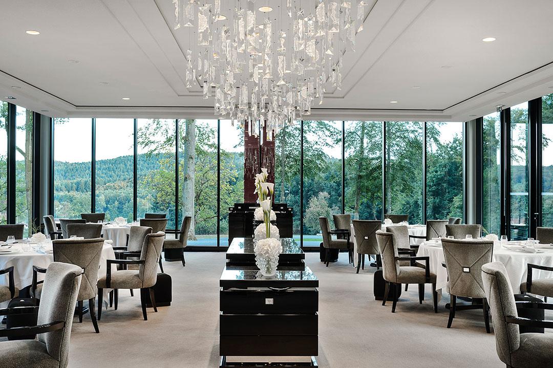 ZUT-Magazine—Villa-Lalique-salle-restauration