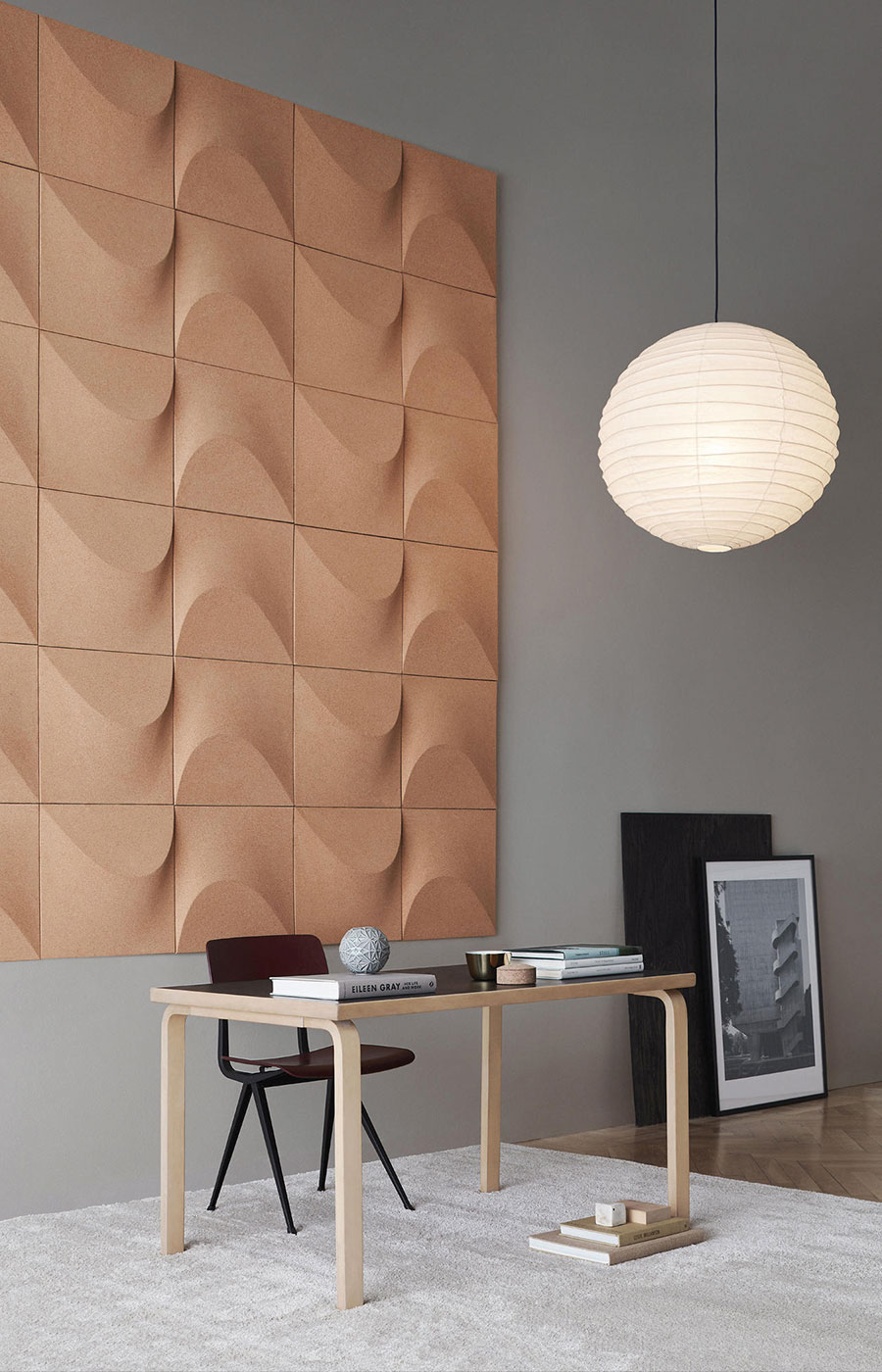 ZUT-Styles-Design—Abstracta-design_Gabriel_Tan—Sahara