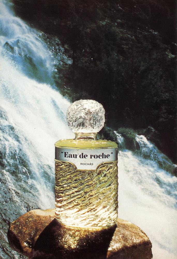 eau de roche_parfum rochas