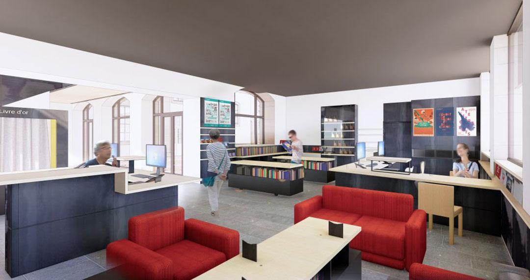 ZUT-MAGAZINE—JOURNEE-ARCHITECTURE-STRASBOURG-2019—future-boutique-culture---©nunc-architectes