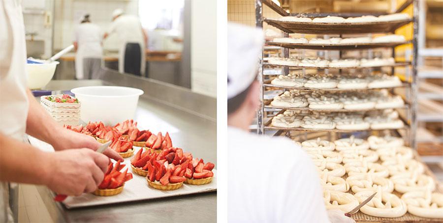 ZUT-Magazine—Boulangerie-patisserie-traiteur—Dreher—Strasbourg-©Alexis-Delon:Preview