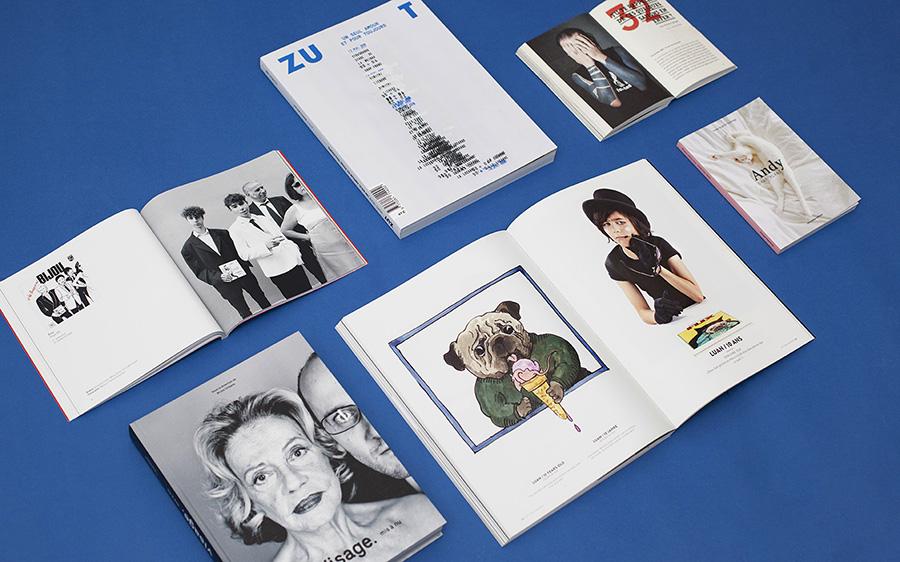livre chicmedias editions cadeaux