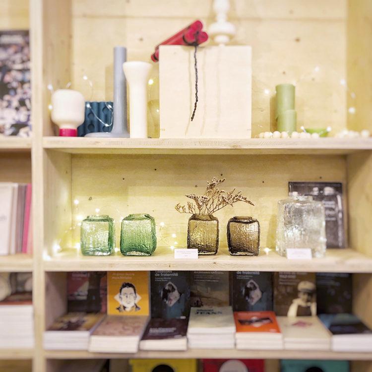 bougies idee vases ciav meisenthal azambourg © Myriam Commot Delon