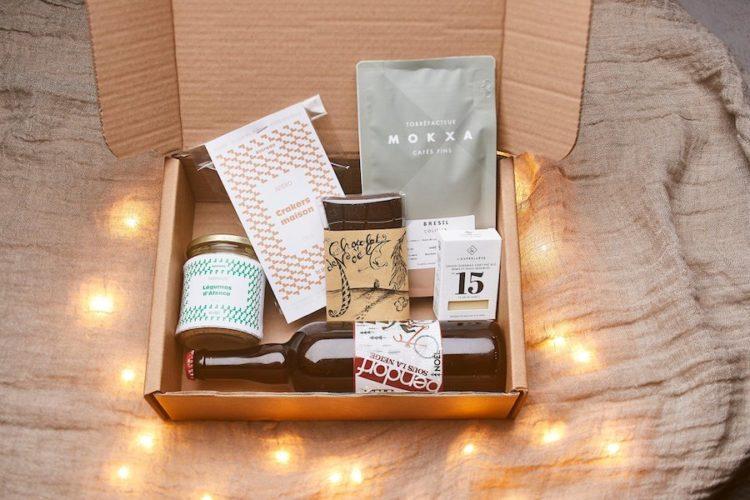 doni alsace bendorf l'esperluete kuirado mokxa chocolaterie du pré box noël