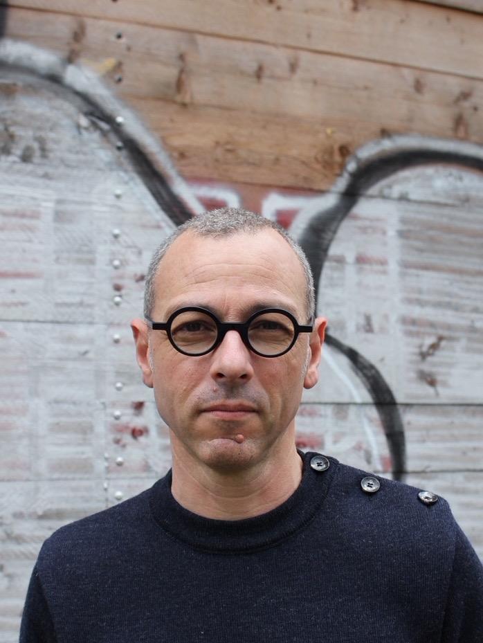 Hugues Blineau