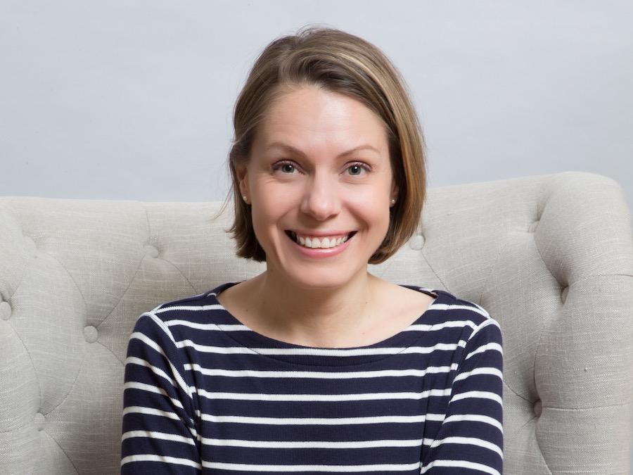 Cécile Kranzer, ateliers ouverts, Niedermorschwihr