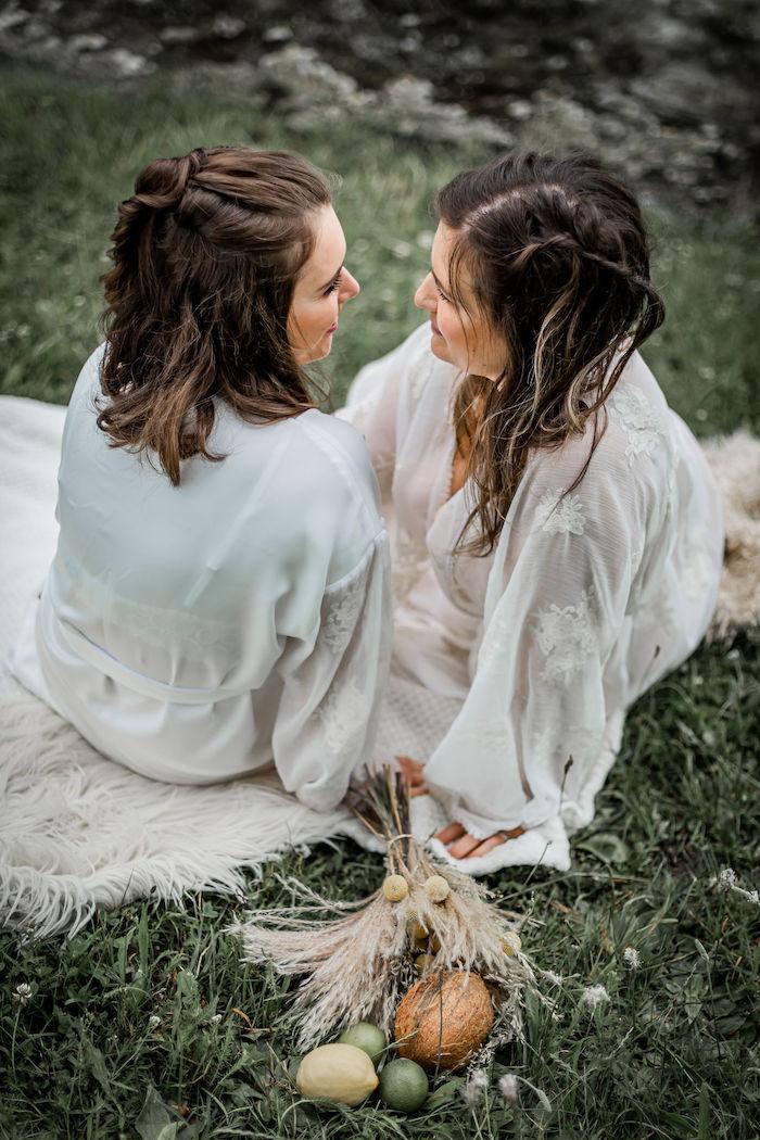 Wild Wedding Festival Hoerdt